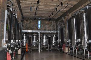 chateau montelena tastes like history, tastingroomconfidential.com