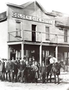 golden gate hotel, tastingroomconfidential.com/piano-lessons-at-rustico-farm-cellars