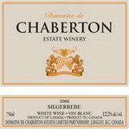 chamberton, tastingroomconfidential.com