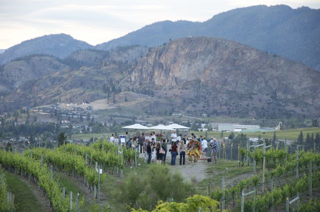 nk mip, wine bloggers conference, tastingroomconfidential.com