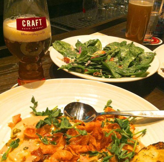 craft, tastingroomconfidential.com
