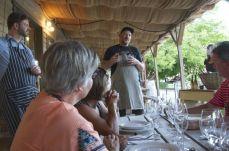 jeff van geest, http://tastingroomconfidential.com/covert-farms-serves-roasted-lamb-california-memories/