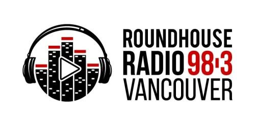 RoundhouseRadio_logo_A-Van_prim_800x400 (1)