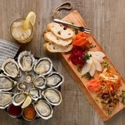 fannybayoysterbar_oyster-platter-charcuterie