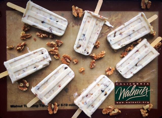 walnut pops3