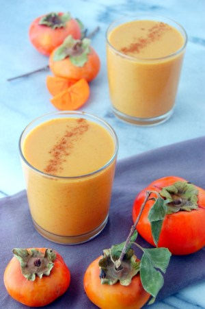persimmon-smoothie-uproot-kitchen