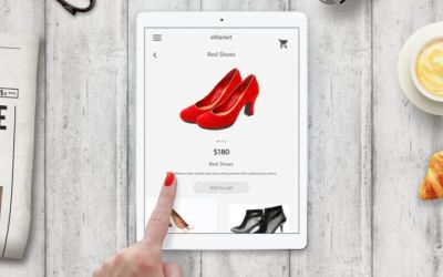 These 5 Tips Will Change the Way You Market Your Online Store