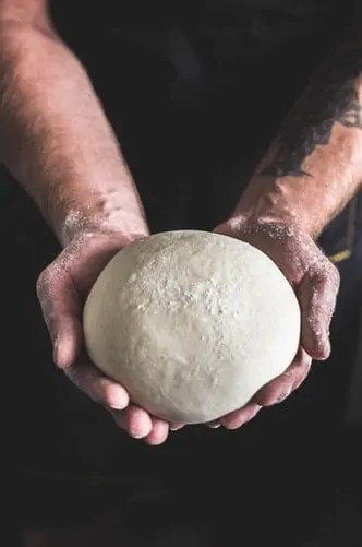 dominos-pizza-dough