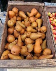 sf_farmers_market108