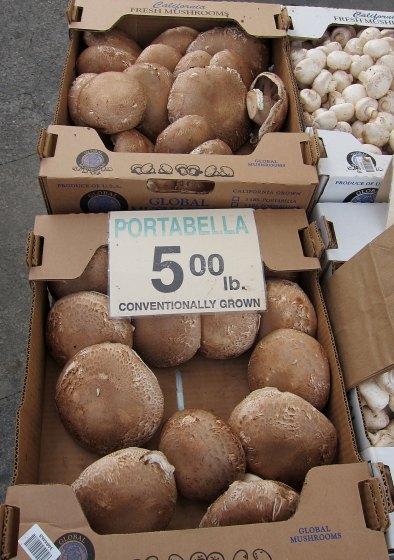 sf_farmers_market120