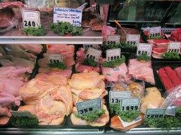 sf_farmers_market175