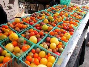 sf_farmers_market32