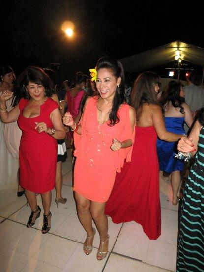 bride_dance4