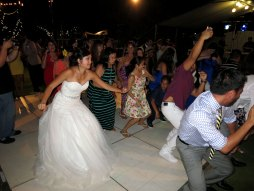 bride_dance6