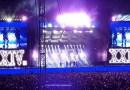 Bruno Mars 24k Magic @ Aloha Stadium concert review