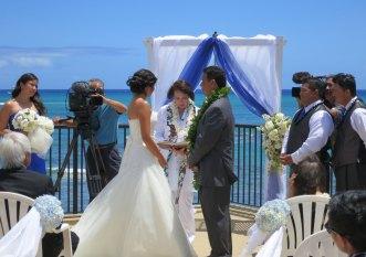 cam_rex_wedding1