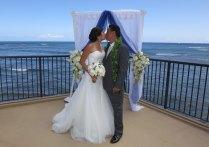 cam_rex_wedding4