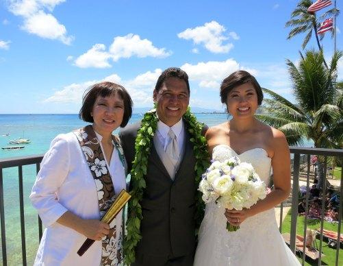 cam_rex_wedding5