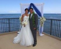 cam_rex_wedding7