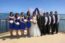 cam_rex_wedding_group