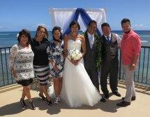 cam_rex_wedding_group2