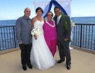 cam_rex_wedding_pomai_dutch