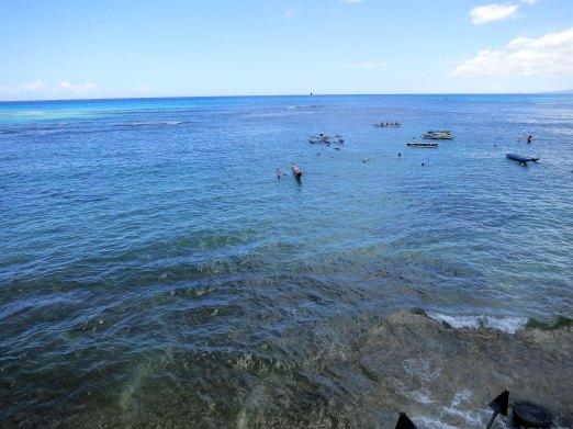 elks_view_ocean