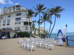 elks_wedding_seating