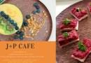J+P Cafe