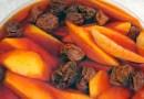 Li Hing Pickle Mango