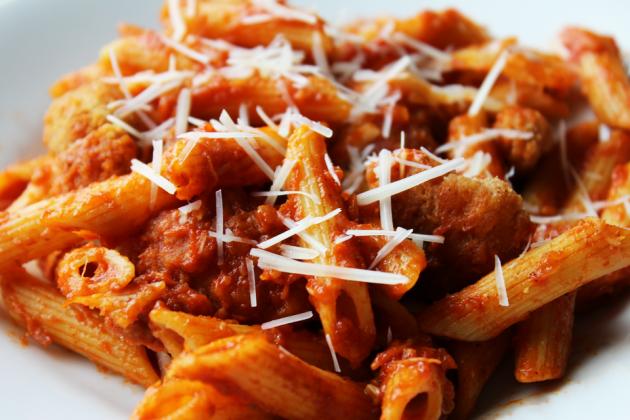 Casseroles Tasty Kitchen A Happy Recipe Community