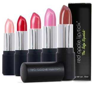 Red-Apple-Lipstick1