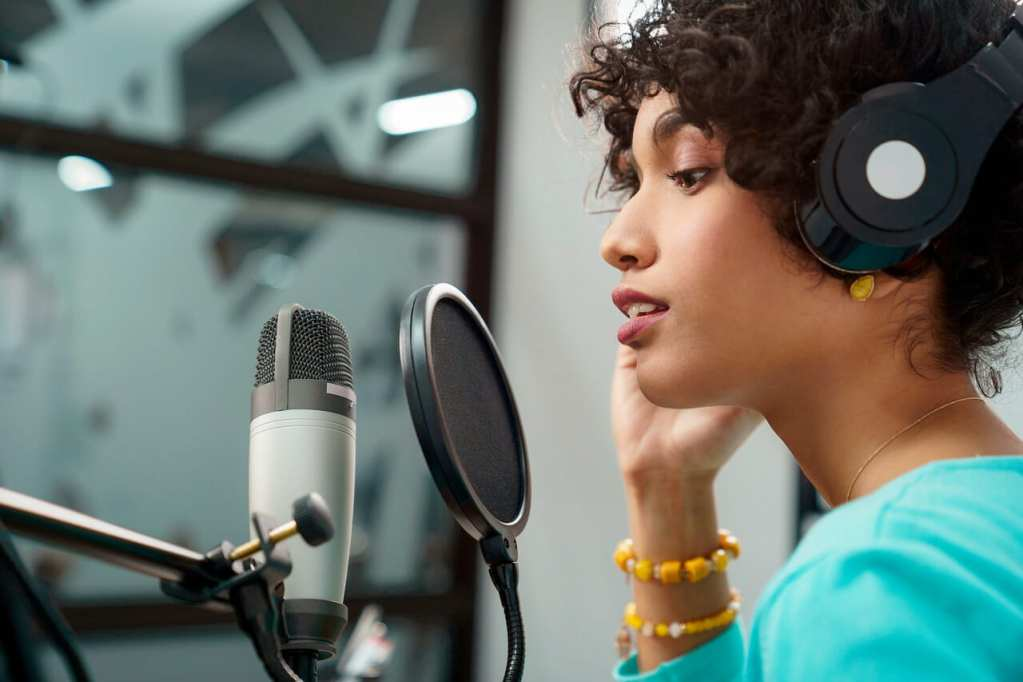 Why You Should Be Listening To Podcasts Today