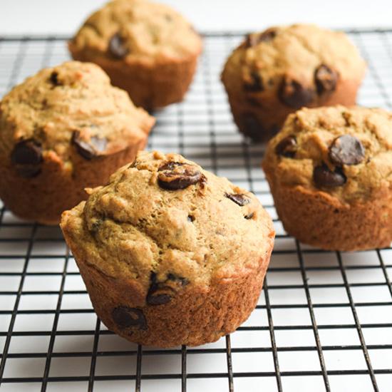 healthy-banana-muffins-thumbnail