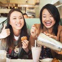 about tastyvancity