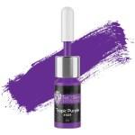 Tropic Purple