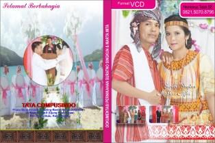 cover dvd singkun tebal