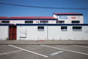 NZ_2015.12.30 Christchurch-8345
