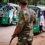 Burmese Military Chiefs Should Face Genocide Prosecution – UN