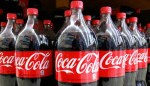 Coca-Cola to Buy Costa Chain for £3.9bn