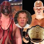 WWE Wrestler, Kane Elected Mayor in Tennessee