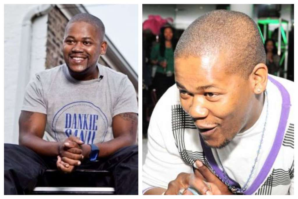 South African Singer ProKid Dies At 37 After Suffering 'Severe Seizure'