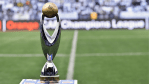 Primeiro and Esperance into African Champions League Semi-finals
