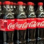 Coca-Cola Preparing To Make Cannabis Drink