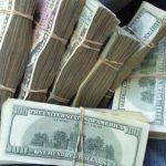 Liberia Investigating Disappearance of $100m in Bank Notes