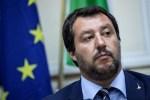 Italy Government Adopts Anti-migrant Decree