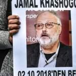 Germany Imposes Entry Ban, Arms Freeze Over Khashoggi Killing