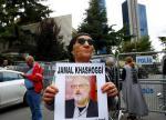 France Imposes Sanctions on 18 Saudi Citizens Over Jamal Khashoggi Killing