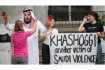 Turkey Seeks Arrests Over Khashoggi Murder