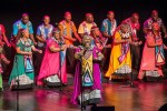 Soweto Gospel Choir Nominated for Grammy